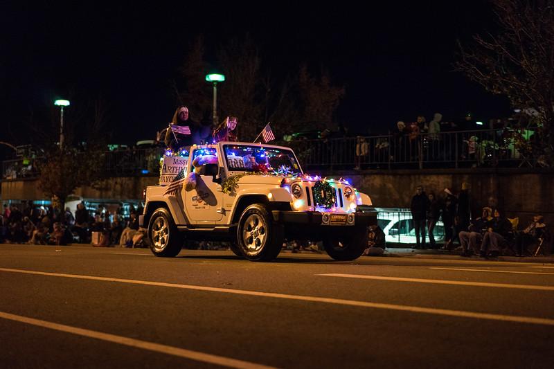 Light_Parade_2015-08432.jpg