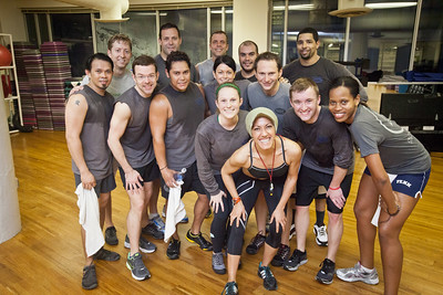 2012-03-13 DC - Bootcamp Fitness4Me
