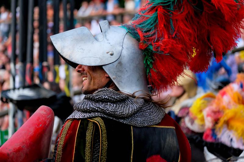 Kaltenberg Medieval Tournament-160730-187.jpg