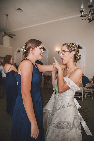 Central FL wedding photographer-4-18.jpg