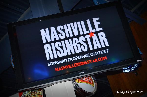20150429 Nashville Rising Star Finals
