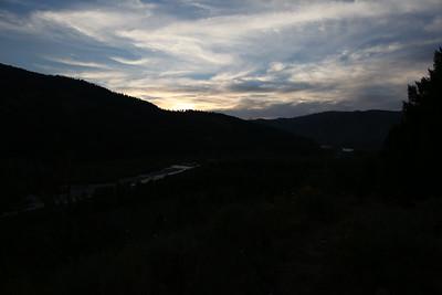 03 Sunset