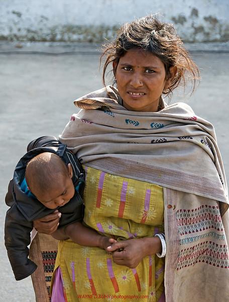 XH-INDIA-20100223A-203A.jpg