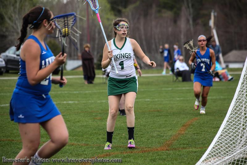 GirlsLacrosse-1183.jpg