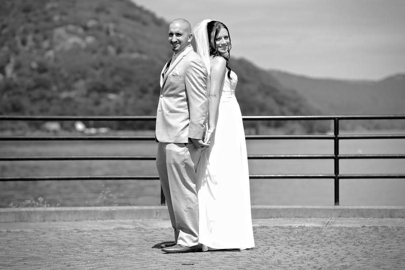 20160716_EMCphotography_Nicole&Joseph-172.jpg