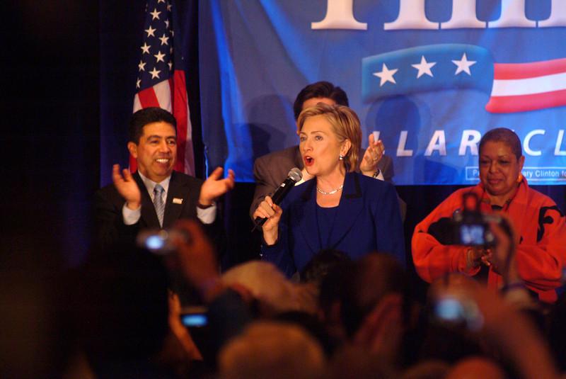 Hillary_6484.jpg