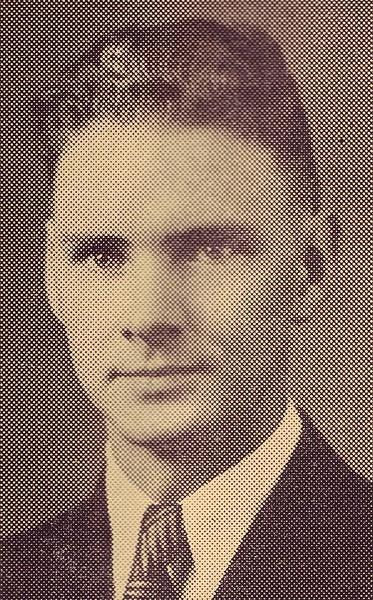 Dean 22.JPG
