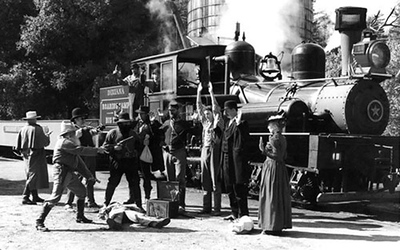 SILVER TRAIN 06.jpg