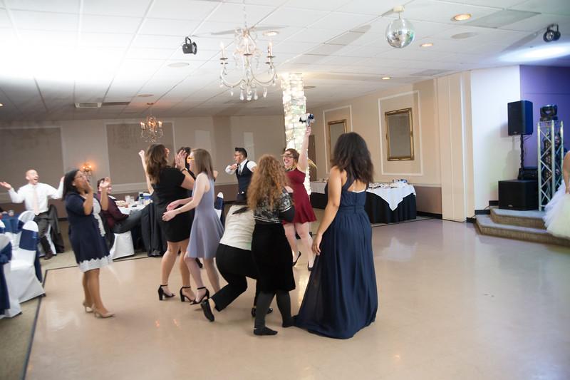 Diaz Wedding-3303.jpg