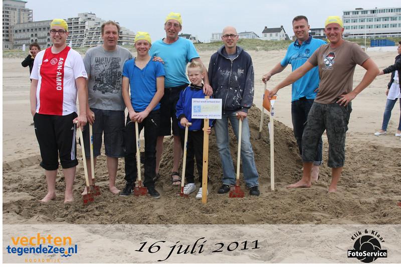 Vechten tegen de zee 2011 (25).jpg