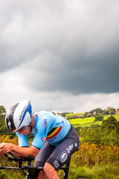 Road Cycling World Championships 2019 - Yorkshire - Elite Mens Individual Time Trial (ITT) - Chris Kendall Photography-8815.jpg
