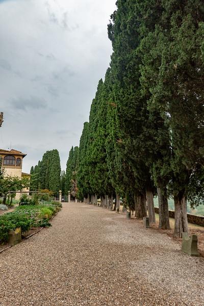 Tuscany_2018-45.jpg