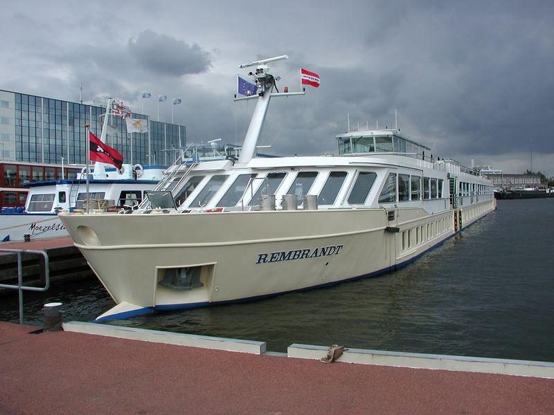 Benelux001.JPG