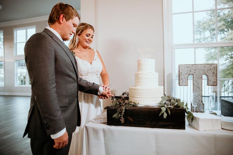 Tice Wedding-781.jpg