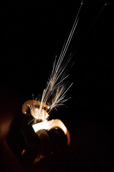 Sparks (61535868).jpg