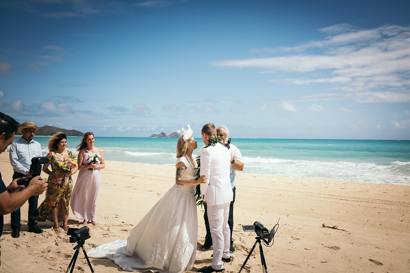 ben-n-m-wedding-2019-50.jpg