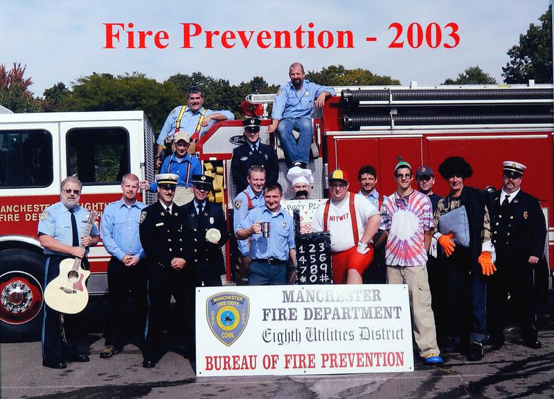 FP 2003.jpg