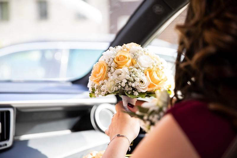 Hochzeit-Martina-und-Saemy-8201.jpg