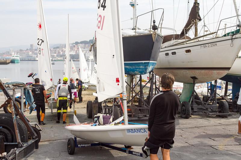 ÖD A 70-BA-2-2504 TABANCA maresport Weesport