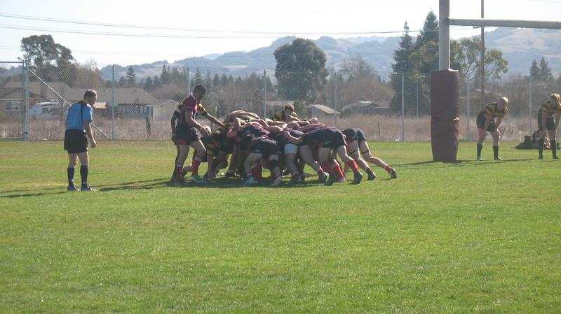 Rugby USF 002.JPG