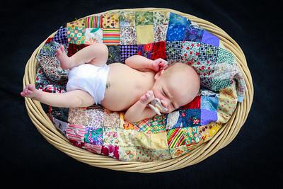 Delano Newborn Shoot 8 28 12 PRINT EDITS (24 of 147)