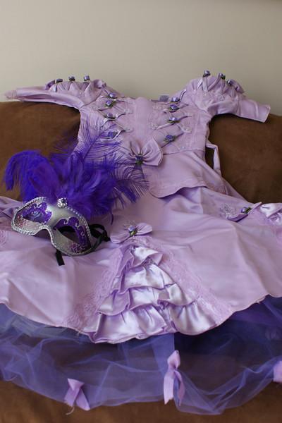 Symphanie's B'day/Halloween Bash