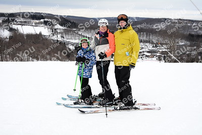 1.24.21 Photos on the slopes