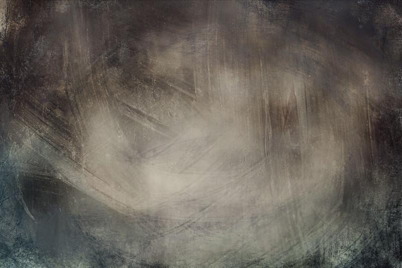 Downpour texture - Jessica Drossin Freebie.jpg