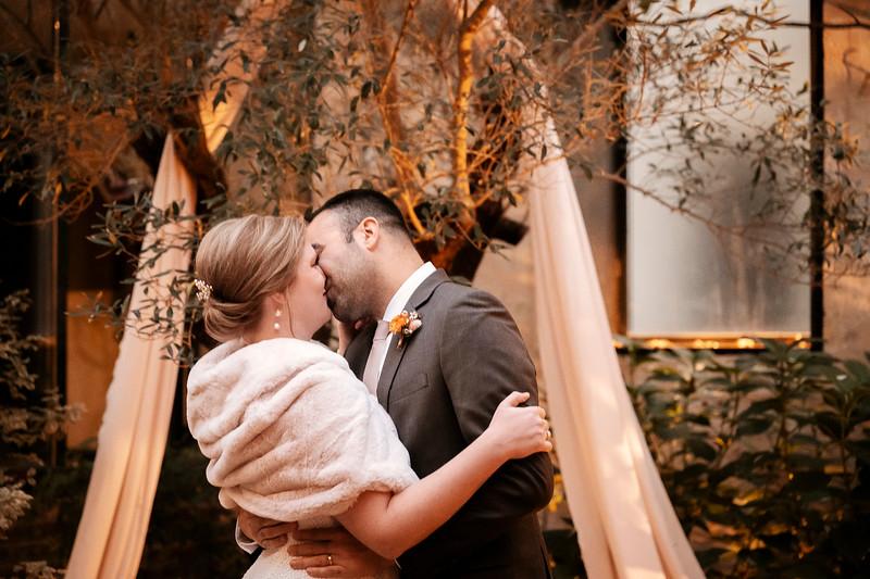 Awardweddings.fr_pre-wedding__Alyssa  and Ben_0769.jpg