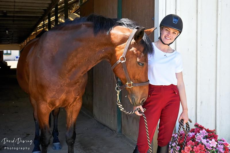 Yulia Equestrian Ariana Ballet_Dewing (20).jpg