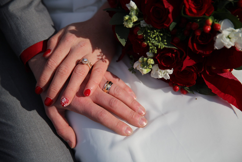 Central Park Wedding  - Regina & Matthew (71).JPG
