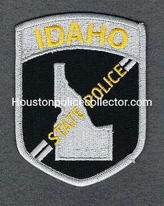 Traders Idaho
