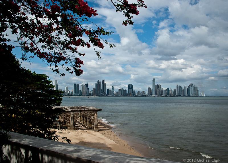 Panama 2012-43.jpg