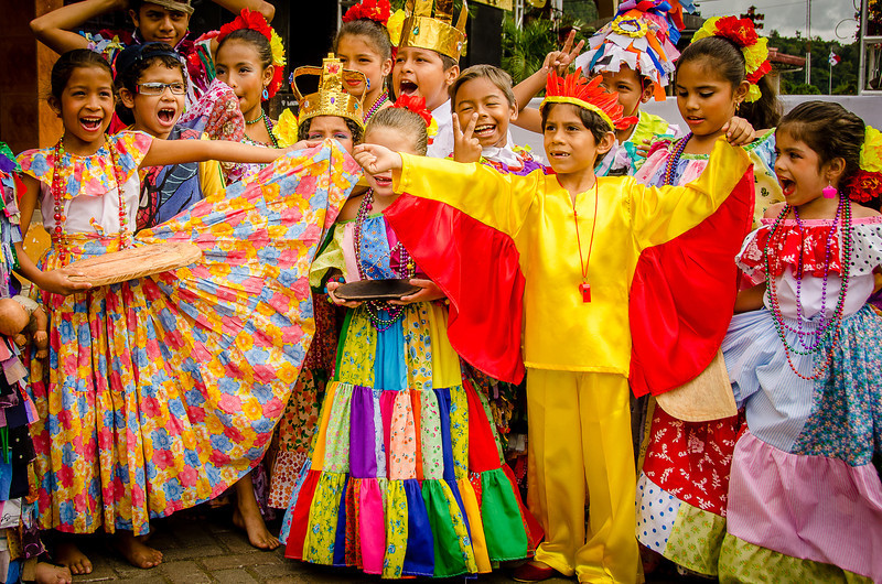 Carnival-0019.jpg