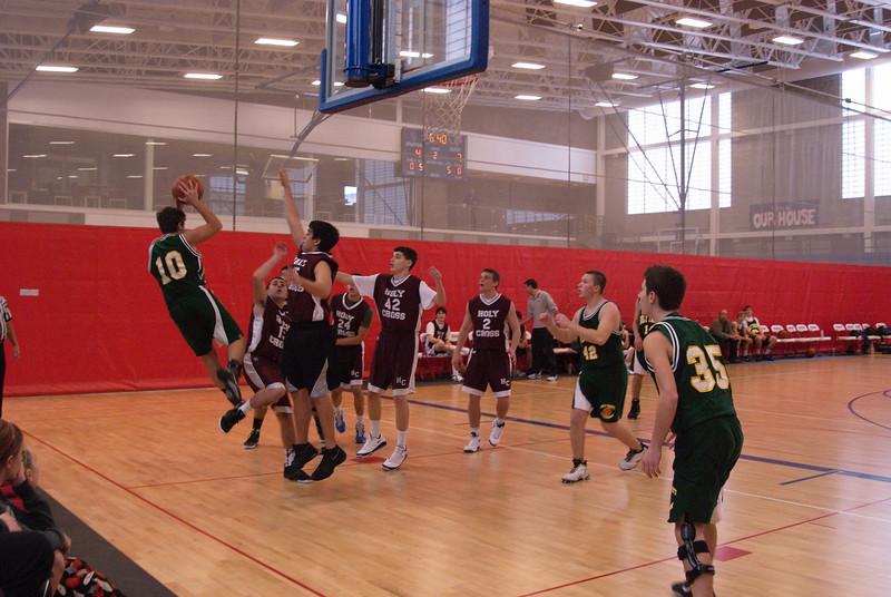 2012-01-14-GOYA-Bball-Tournament-Oakmont_224.jpg
