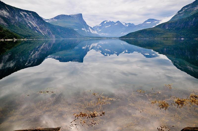 Sunndalsfjorden-25.jpg