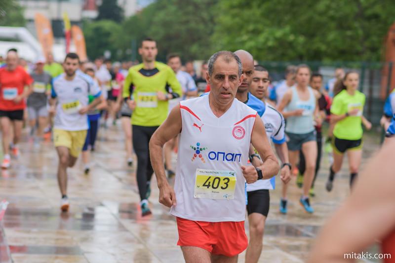 mitakis_marathon_plovdiv_2016-007.jpg