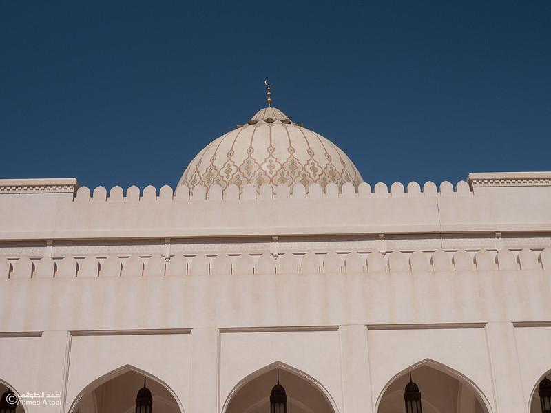 P1099486Dhofar-Sultan Qaboos Mosque-Salalah.jpg