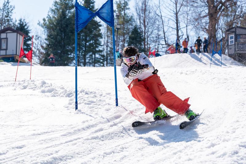 55th-Carnival-2016_Snow-Trails-1362.jpg