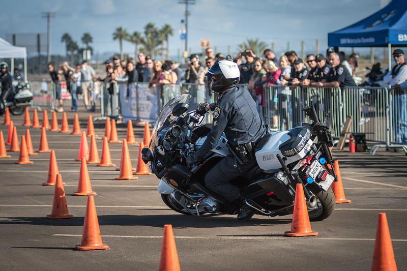 Rider 16-30.jpg