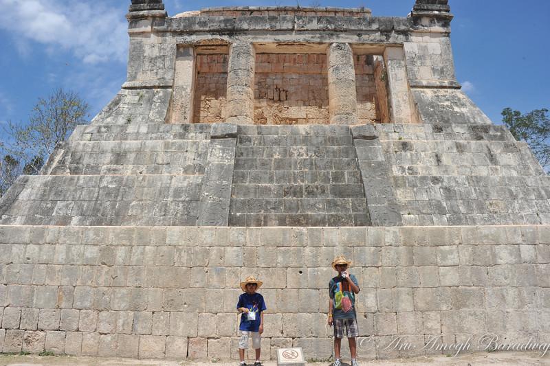 2013-03-29_SpringBreak@CancunMX_145.jpg