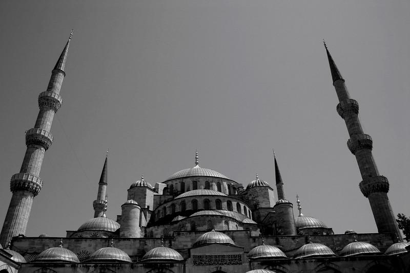 Istanbul 2005 192-2.jpg