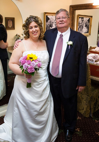 Bride and Father in dressing Room Color.jpg