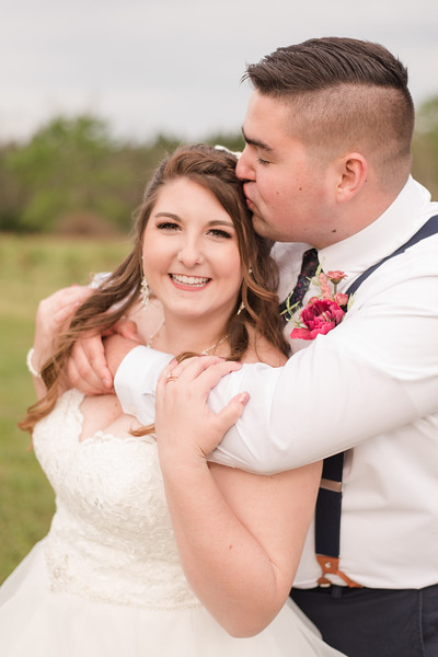 OBerry-Wedding-2019-0659.jpg