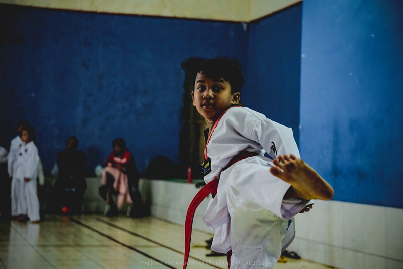 KICKSTARTER Taekwondo 02152020 0080.jpg