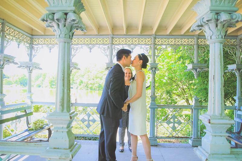 Yeane & Darwin - Central Park Wedding-101.jpg