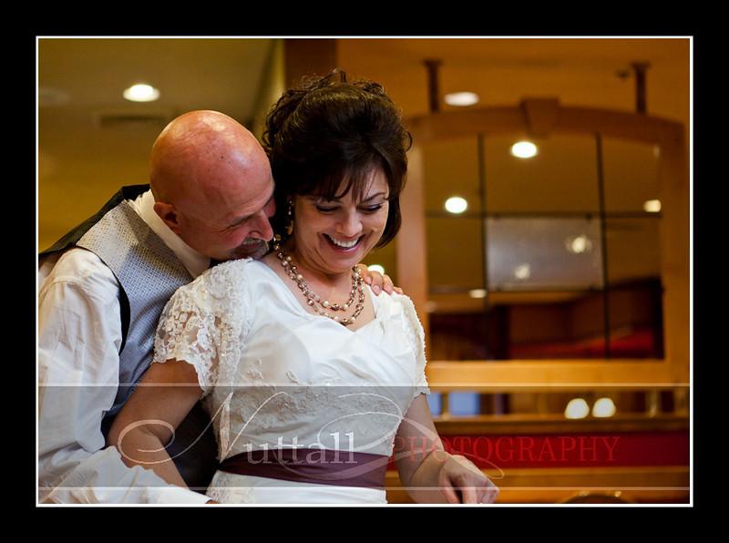 Nuttall Wedding 154.jpg
