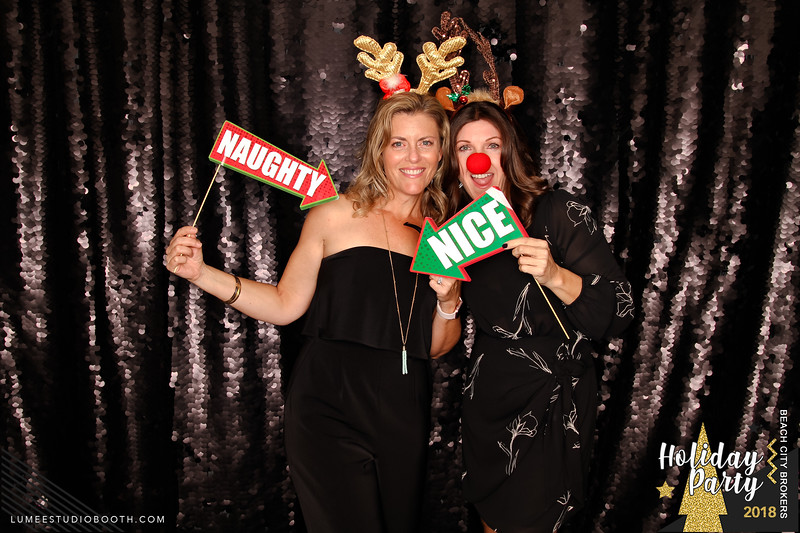 Beach City Brokers - Holiday Party 2018-113.jpg