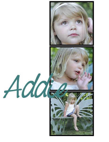 Addie1-1.jpg