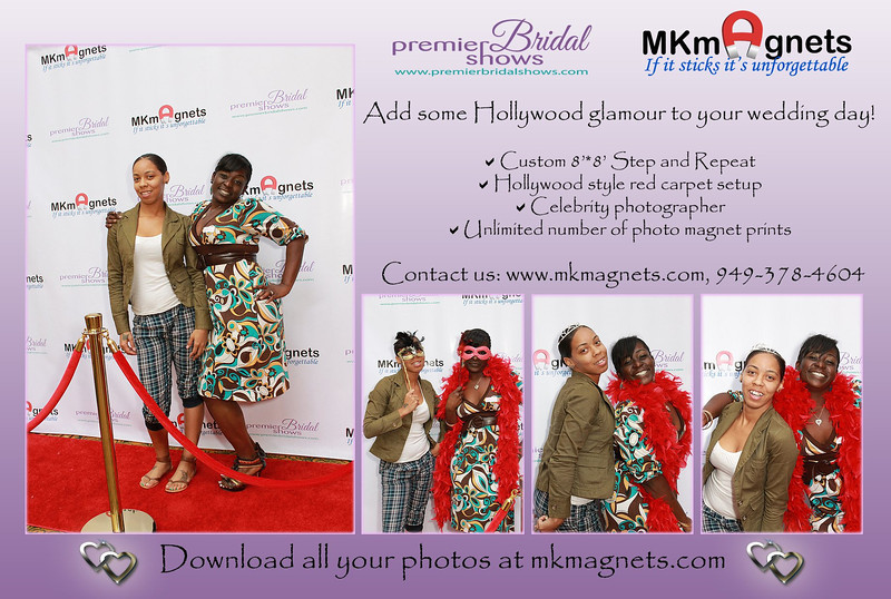 MK Hollywood Glamour (23).jpg